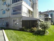 Condo for sale in Fabreville (Laval), Laval, 1210, Rue du Phare, apt. 101, 11094211 - Centris