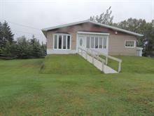 House for sale in Gaspé, Gaspésie/Îles-de-la-Madeleine, 1832, boulevard de Forillon, 17128546 - Centris