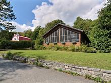 House for sale in Saint-Hippolyte, Laurentides, 32, 350e Avenue, 12307218 - Centris