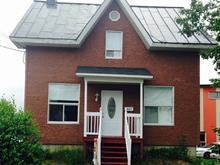 Maison à vendre à Louiseville, Mauricie, 231, Rue  Saint-Aimé, 17862054 - Centris