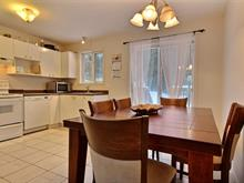 Duplex for sale in Saint-Raymond, Capitale-Nationale, 101 - 103, Rue des Chênes, 23472641 - Centris