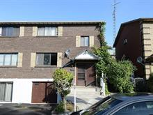 House for sale in Chomedey (Laval), Laval, 5229, Croissant  Langevin, 24572417 - Centris