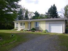 House for sale in Notre-Dame-de-Lourdes, Centre-du-Québec, 623, Rang  Saint-Louis Ouest, 24886416 - Centris