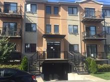 Condo for sale in Montréal-Nord (Montréal), Montréal (Island), 4625, Rue d'Amiens, apt. 103, 27641022 - Centris