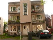 Income properties for sale in La Cité-Limoilou (Québec), Capitale-Nationale, 1465, Avenue  Nicolet, 18646217 - Centris