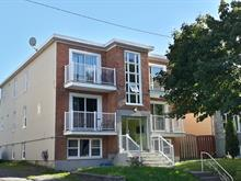 Income properties for sale in La Cité-Limoilou (Québec), Capitale-Nationale, 384, 25e Rue, 22837170 - Centris
