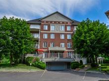 Condo à vendre à Chomedey (Laval), Laval, 79, Promenade des Îles, app. 202, 12654533 - Centris