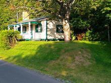 Lot for sale in Notre-Dame-du-Portage, Bas-Saint-Laurent, 426, Route du Fleuve, 26035378 - Centris