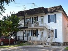 Duplex for sale in Lachine (Montréal), Montréal (Island), 429 - 431, 17e Avenue, 23830219 - Centris