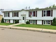 Quadruplex à vendre à Métabetchouan/Lac-à-la-Croix, Saguenay/Lac-Saint-Jean, 52A - 56B, Rue  Saint-Jean-Baptiste, 16694953 - Centris