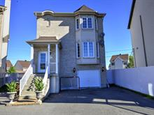 Maison à vendre à Duvernay (Laval), Laval, 375, Rue des Magnolias, 21035748 - Centris