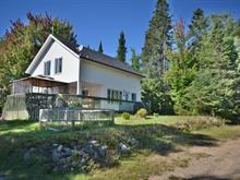 House for sale in Lac-Supérieur, Laurentides, 78, Impasse des Mésanges, 20737599 - Centris