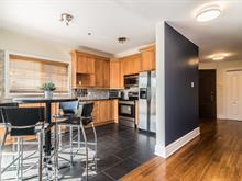 Condo for sale in Hampstead, Montréal (Island), 8, Rue  Dufferin, apt. 301, 14477899 - Centris