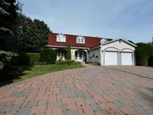 House for sale in Chomedey (Laval), Laval, 105, Place des Châtelets, 24406475 - Centris