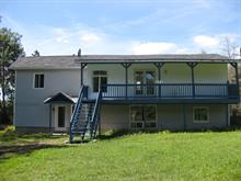 Maison à vendre à Cayamant, Outaouais, 211, Chemin du Lac-à-Larche, 19990561 - Centris