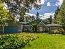 House for sale in Piedmont, Laurentides, 540, Chemin des Peupliers, 14434718 - Centris