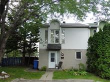 House for sale in Repentigny (Repentigny), Lanaudière, 755, Rue  Salvador, 22978741 - Centris