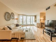 Condo / Apartment for rent in Ville-Marie (Montréal), Montréal (Island), 1625, Avenue  Lincoln, apt. 708, 27867709 - Centris
