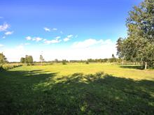 Lot for sale in Rigaud, Montérégie, Chemin de la Mairie, 24638906 - Centris