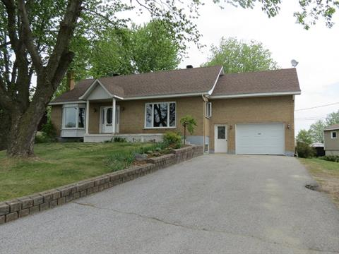 House for sale in Saint-Jude, Montérégie, 1422, Route de Michaudville, 25949724 - Centris