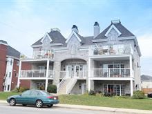 Condo à vendre à Sainte-Marthe-sur-le-Lac, Laurentides, 2103, boulevard des Pins, 18721322 - Centris