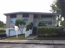 Maison à vendre à Chomedey (Laval), Laval, 475, Rue de Canterbury, 20940761 - Centris