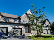 Maison à vendre à Aylmer (Gatineau), Outaouais, 134, Rue de l'Art-Moderne, 22798406 - Centris