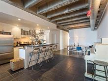 Condo / Appartement à louer à Rosemont/La Petite-Patrie (Montréal), Montréal (Île), 6629, Rue  Saint-André, app. 2, 18418250 - Centris