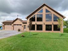 House for sale in Trois-Rivières, Mauricie, 2661, Rue  Notre-Dame Est, 20798008 - Centris