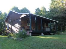 Maison à vendre à Duhamel, Outaouais, 291, Chemin du Lac-Doré Sud, 28308703 - Centris