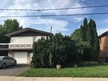 House for sale in Saint-Vincent-de-Paul (Laval), Laval, 904, Avenue  Suzanne, 25856411 - Centris
