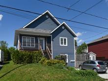 Duplex à vendre à Fleurimont (Sherbrooke), Estrie, 1176A - 1178A, Rue  François-Casey, 19801782 - Centris