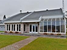 House for sale in Lac-Sergent, Capitale-Nationale, 2408, Chemin  Tour-du-Lac Sud, 22983595 - Centris