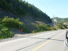 Terrain à vendre à Gaspé, Gaspésie/Îles-de-la-Madeleine, boulevard  Renard Est, 22579713 - Centris
