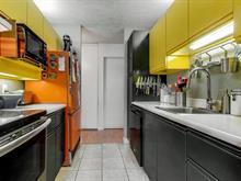 Condo for sale in La Cité-Limoilou (Québec), Capitale-Nationale, 380, Rue des Embarcations, apt. 103, 26430515 - Centris