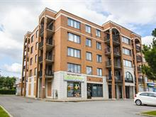 Condo for sale in Anjou (Montréal), Montréal (Island), 7171, Rue  Beaubien Est, apt. 501, 9166352 - Centris