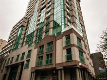 Condo for sale in Ville-Marie (Montréal), Montréal (Island), 1625, Avenue  Lincoln, apt. 901, 14318296 - Centris