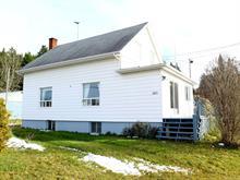 Maison à vendre à Esprit-Saint, Bas-Saint-Laurent, 183, Rue  Principale, 12732974 - Centris