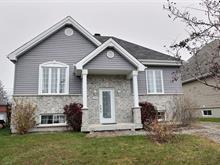Maison à vendre à Pointe-Calumet, Laurentides, 394, 50e Avenue, 22762044 - Centris