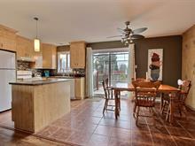 House for sale in Pointe-Calumet, Laurentides, 394, 50e Avenue, 22762044 - Centris
