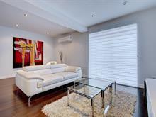 Maison de ville à vendre à Dollard-Des Ormeaux, Montréal (Île), 4844, Rue  Lake, 27374488 - Centris