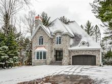Maison à vendre à Saint-Colomban, Laurentides, 143, Rue du Bonniebrook, 24235035 - Centris