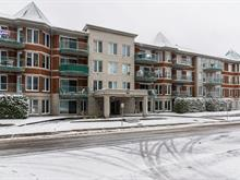 Condo for sale in Côte-Saint-Luc, Montréal (Island), 7928, Chemin  Kingsley, apt. 416, 22471761 - Centris