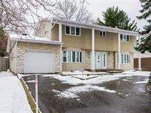 House for sale in Dollard-Des Ormeaux, Montréal (Island), 17, Rue  Sandringham, 22303788 - Centris