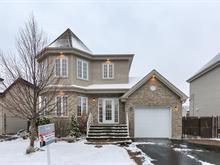 Maison à vendre à Sainte-Marthe-sur-le-Lac, Laurentides, 3021, Rue du Chinook, 13728803 - Centris