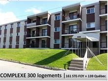 Immeuble à revenus à vendre à Sainte-Foy/Sillery/Cap-Rouge (Québec), Capitale-Nationale, 3339, Rue de la Monnerie, 20743465 - Centris