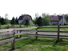 Hobby farm for sale in Stanstead - Canton, Estrie, 76F, Chemin  Bellevue, 25125762 - Centris