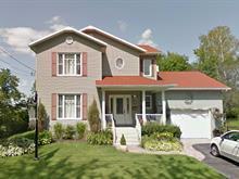 House for sale in Victoriaville, Centre-du-Québec, 80, Avenue  Pie-X, 28054439 - Centris