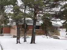 Maison à vendre à Auteuil (Laval), Laval, 5105, Rue  Préfontaine, 19741738 - Centris