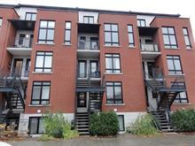 Condo for sale in Ahuntsic-Cartierville (Montréal), Montréal (Island), 8956, Rue  Lajeunesse, apt. 101, 19999430 - Centris